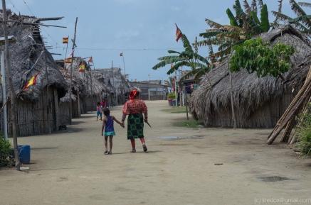 Digirdup (Isla Tigre)