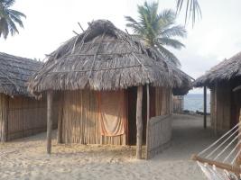 Cabanas on Nurdup