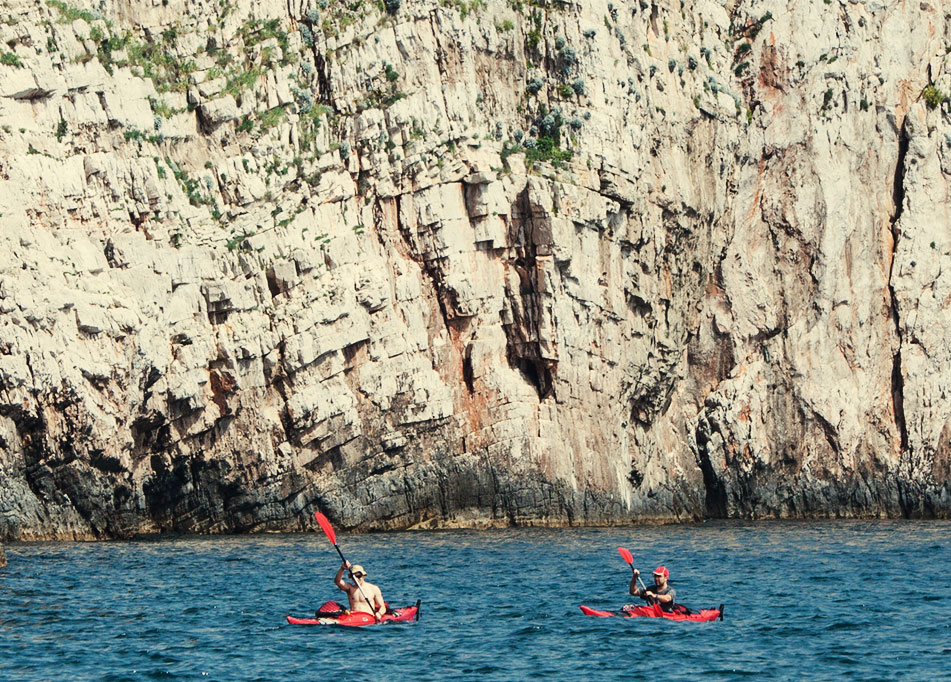 kornati-sea-kayaking-day-trip