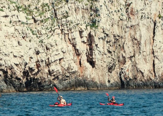 kornati-sea-kayaking-day-trip