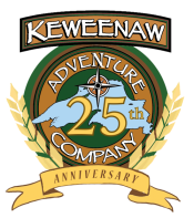 KAC logo- 25th final