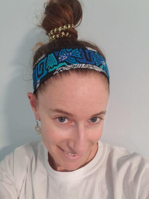 Headband-2-S